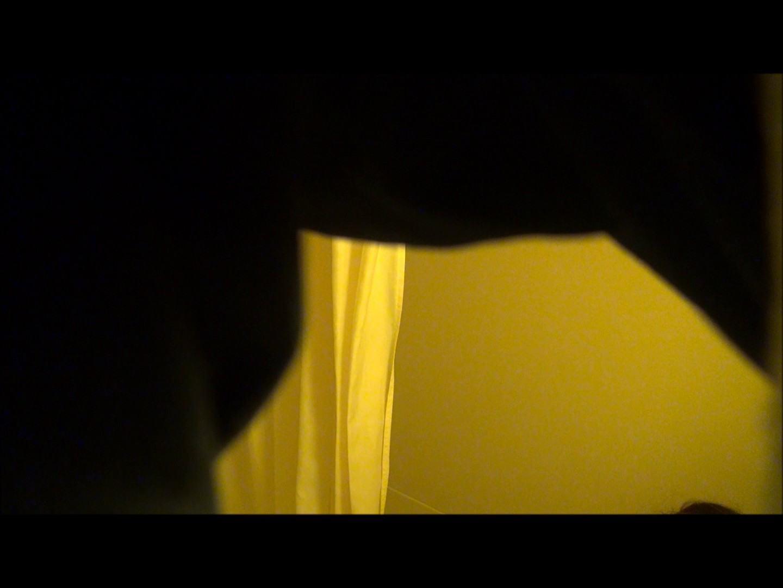 【未公開】vol.58 ★美ギガ乳★のMiiちゃん20歳 ラスト前半・・・お風呂 ギガ乳編   巨乳  50画像 27