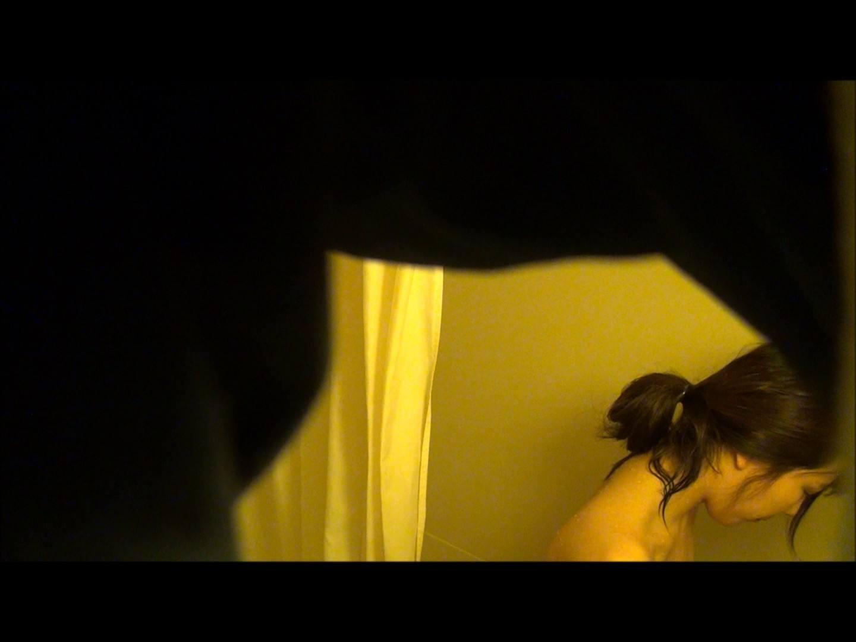 【未公開】vol.58 ★美ギガ乳★のMiiちゃん20歳 ラスト前半・・・お風呂 ギガ乳編  50画像 32