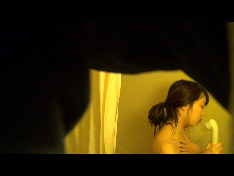 【未公開】vol.58 ★美ギガ乳★のMiiちゃん20歳 ラスト前半・・・お風呂 ギガ乳編   巨乳  50画像 35