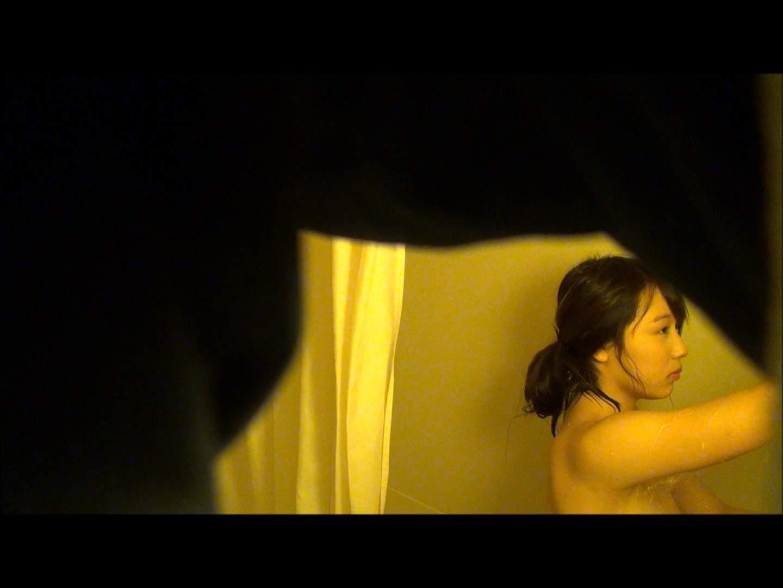 【未公開】vol.58 ★美ギガ乳★のMiiちゃん20歳 ラスト前半・・・お風呂 ギガ乳編   巨乳  50画像 37