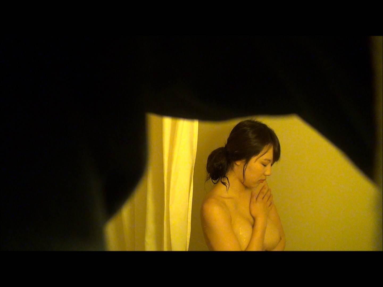 【未公開】vol.58 ★美ギガ乳★のMiiちゃん20歳 ラスト前半・・・お風呂 ギガ乳編   巨乳  50画像 45