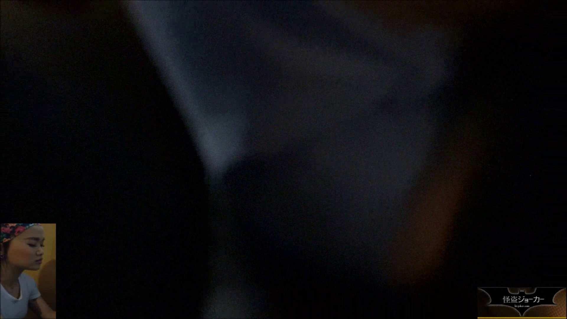 【未公開】vol.86 {清楚とファスト系ギャル}KAZUMI&SAEちゃん ギャルズ ワレメ動画紹介 74画像 18
