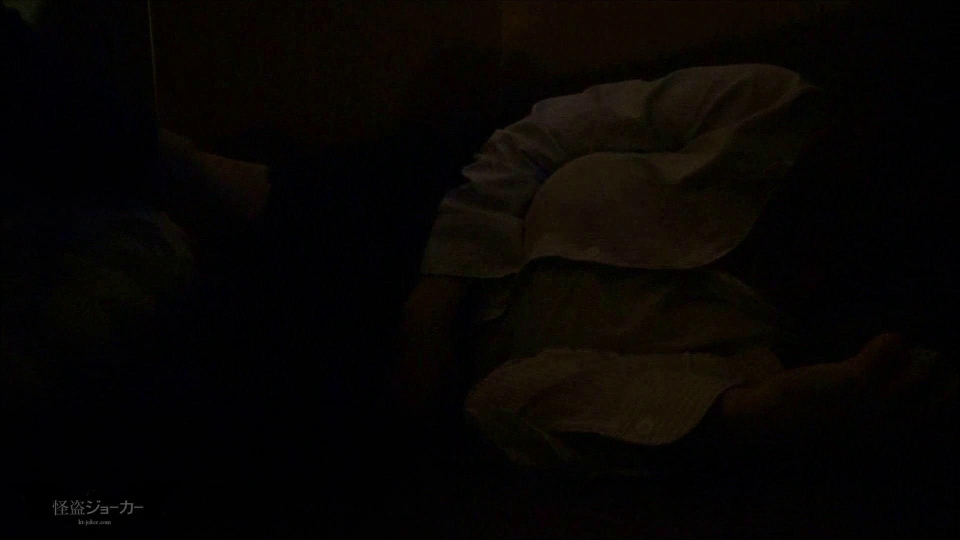 【未公開】vol.100 {5人の無警戒女たち}終電を逃した末路ww 高画質動画 SEX無修正画像 89画像 38