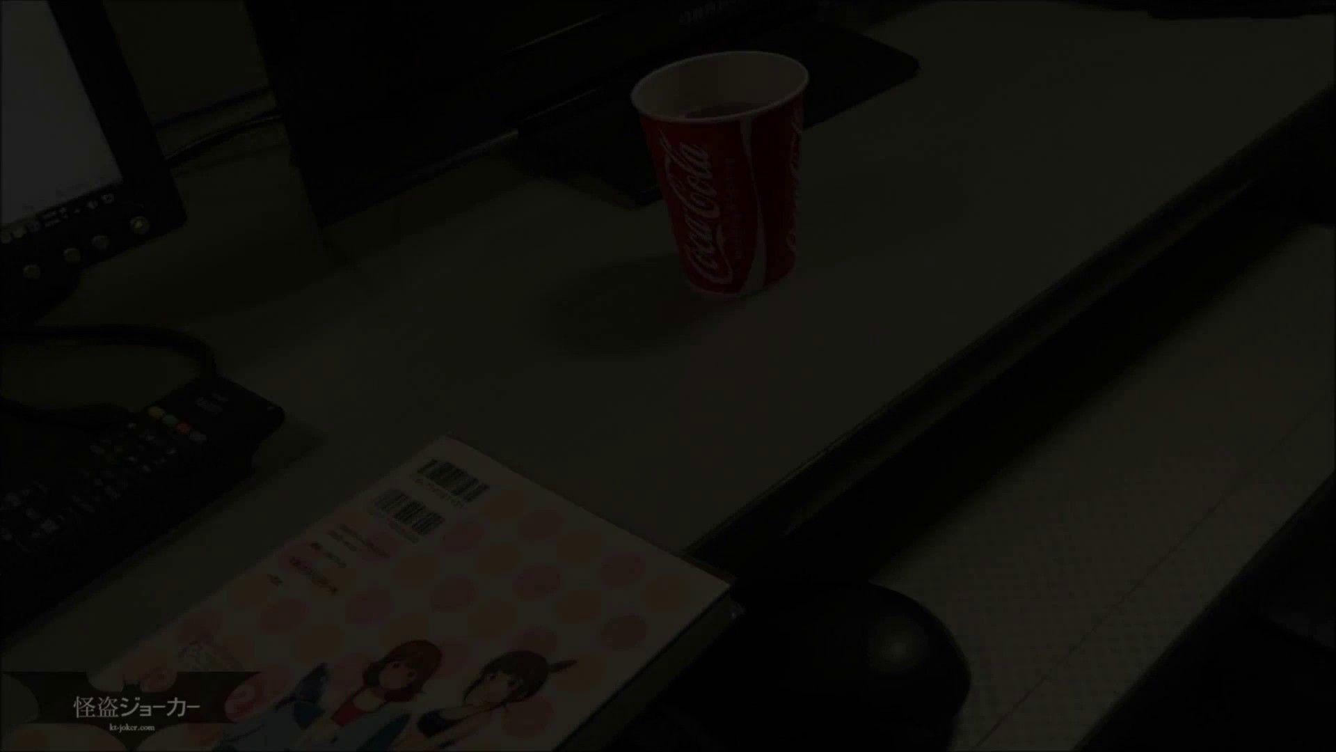 【未公開】vol.100 {5人の無警戒女たち}終電を逃した末路ww いじくり おめこ無修正画像 89画像 86