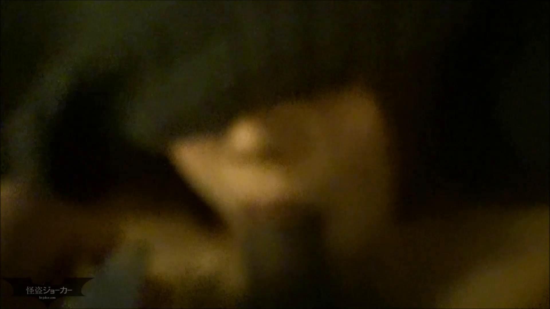 【未公開】vol.104  {黒髪→茶髪ボブに変身}美巨乳アミちゃん④【後編】 桃色乳首 AV無料 72画像 52