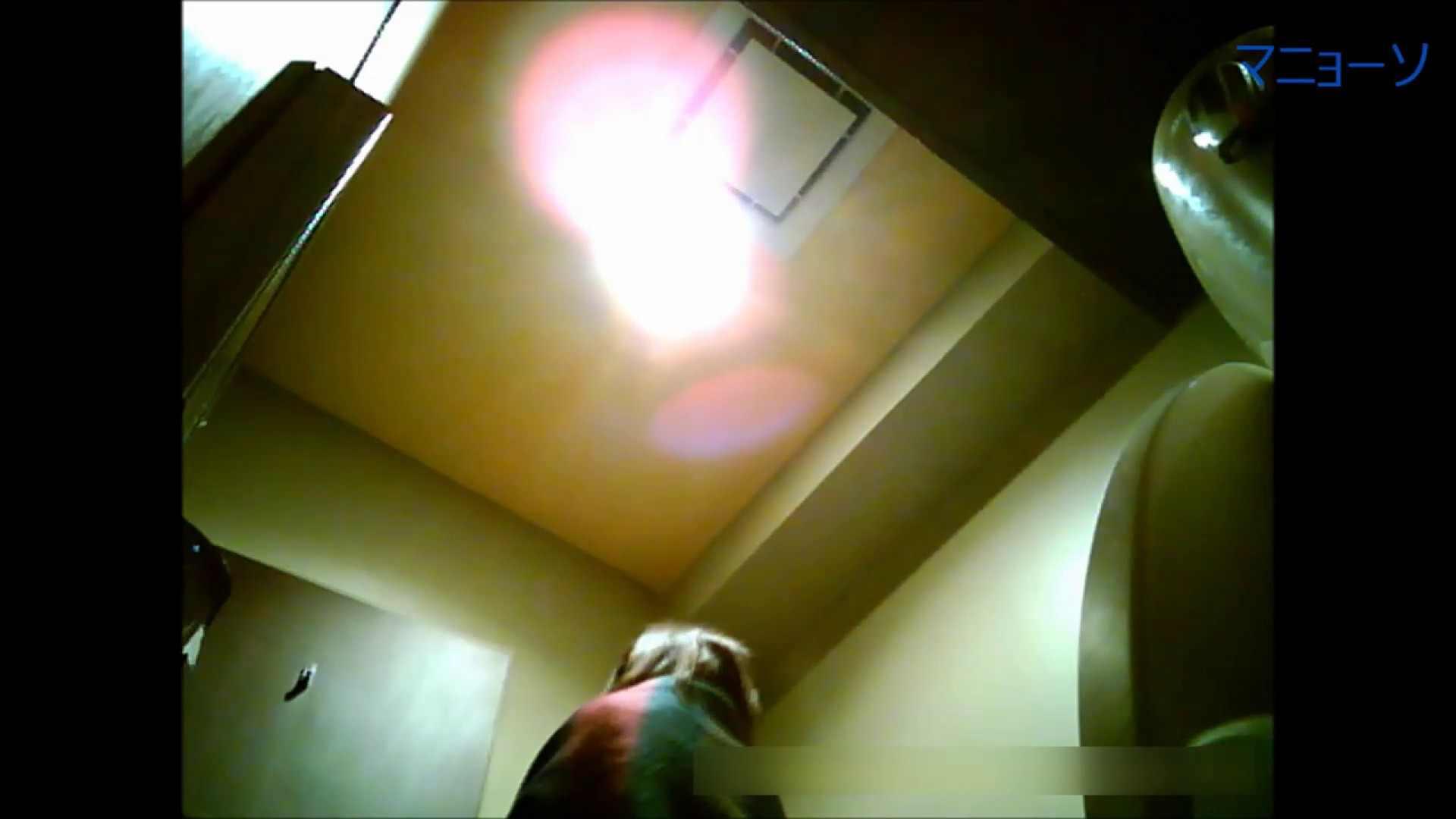 トイレでひと肌脱いでもらいました (JD編)Vol.02 丸見え AV無料動画キャプチャ 83画像 65