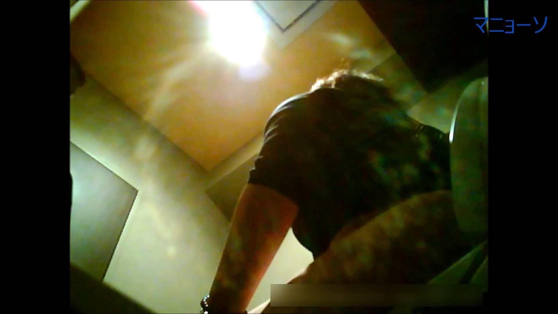 トイレでひと肌脱いでもらいました (番外編)Vol.01 高画質動画 | 盛合せ  50画像 31