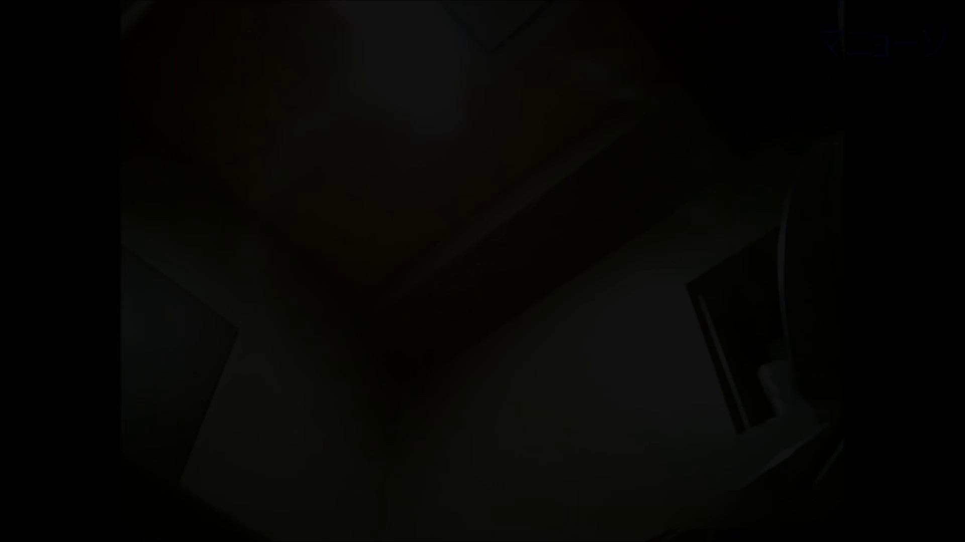 トイレでひと肌脱いでもらいました (番外編)Vol.01 丸見え えろ無修正画像 50画像 42