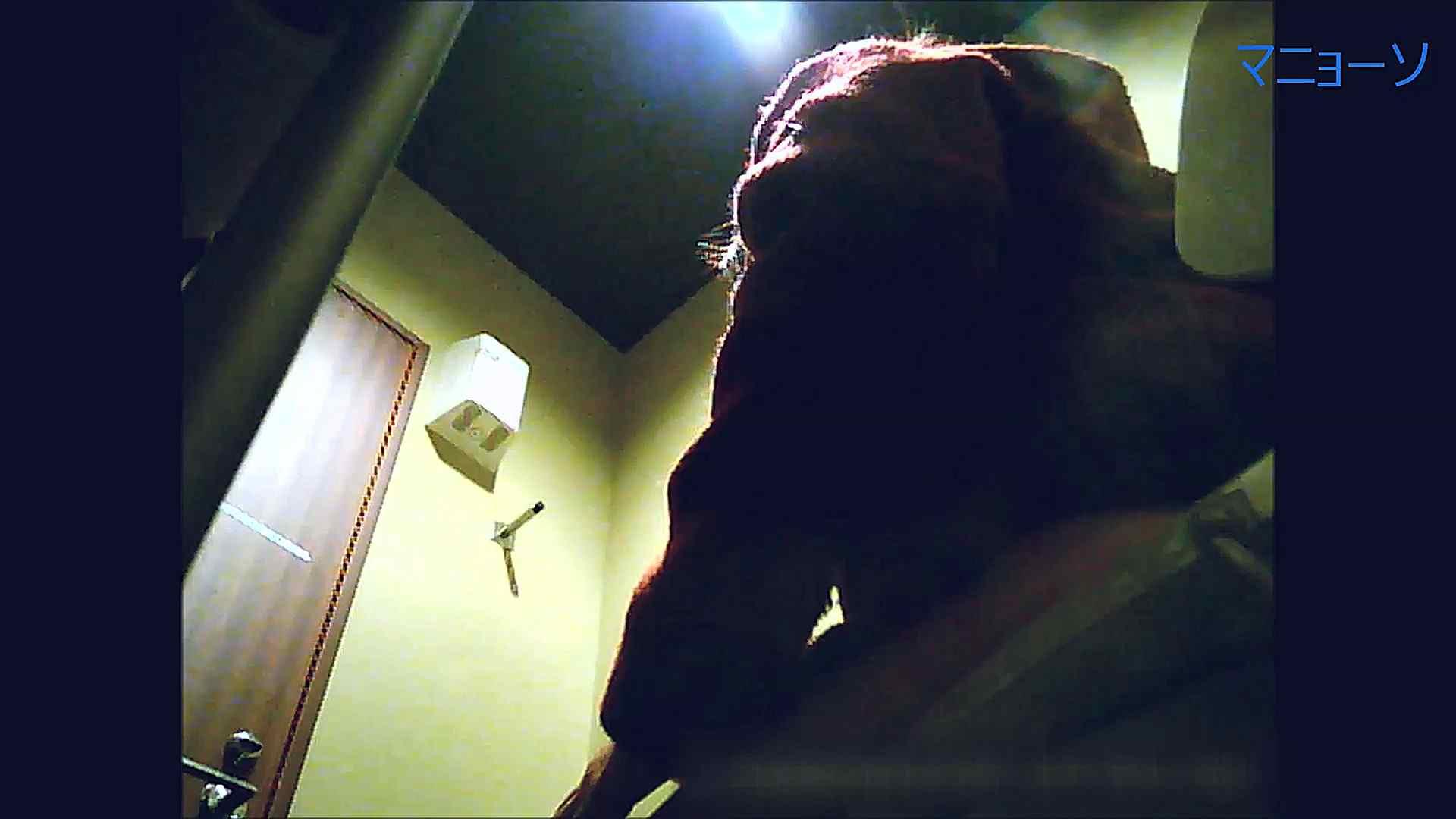 トイレでひと肌脱いでもらいました (JD編)Vol.07 ギャルズ 性交動画流出 54画像 14