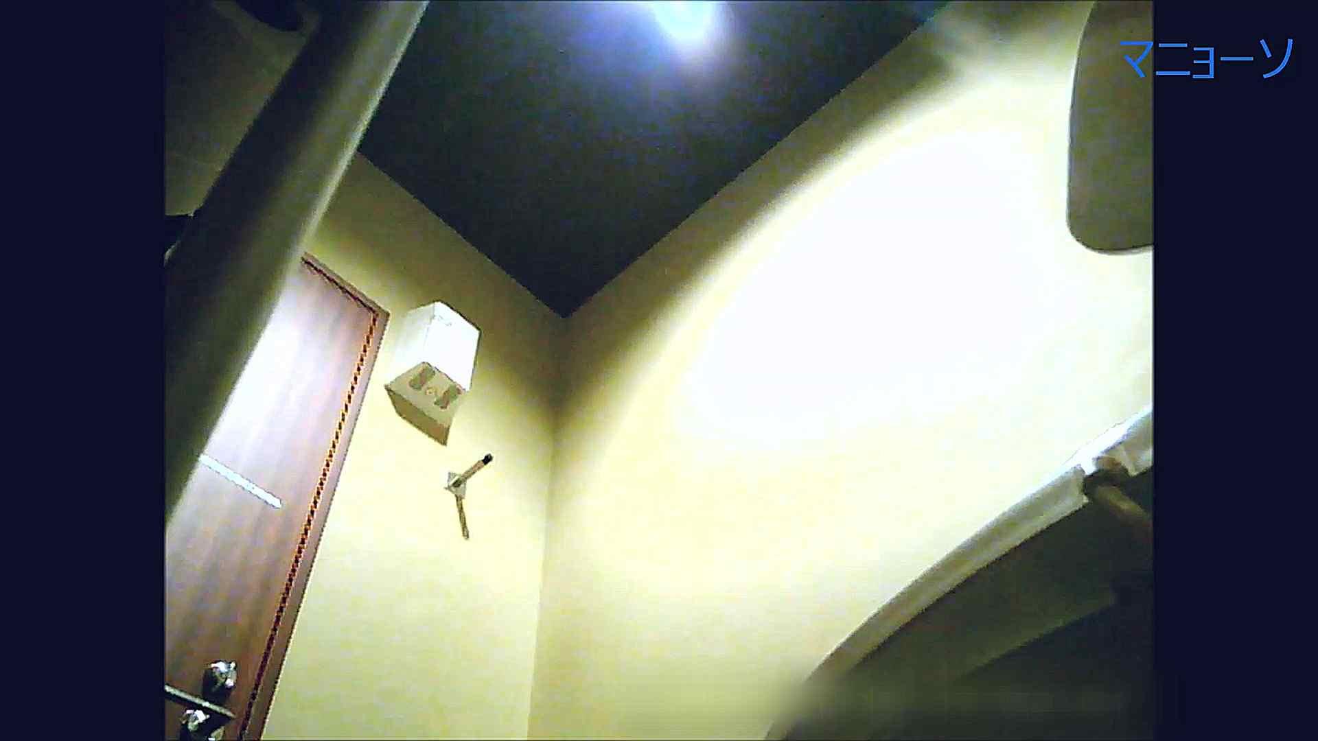 トイレでひと肌脱いでもらいました (JD編)Vol.07 トイレで・・・   高画質動画  54画像 19