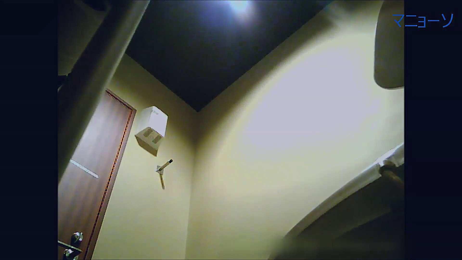 トイレでひと肌脱いでもらいました (JD編)Vol.07 ギャルズ 性交動画流出 54画像 20