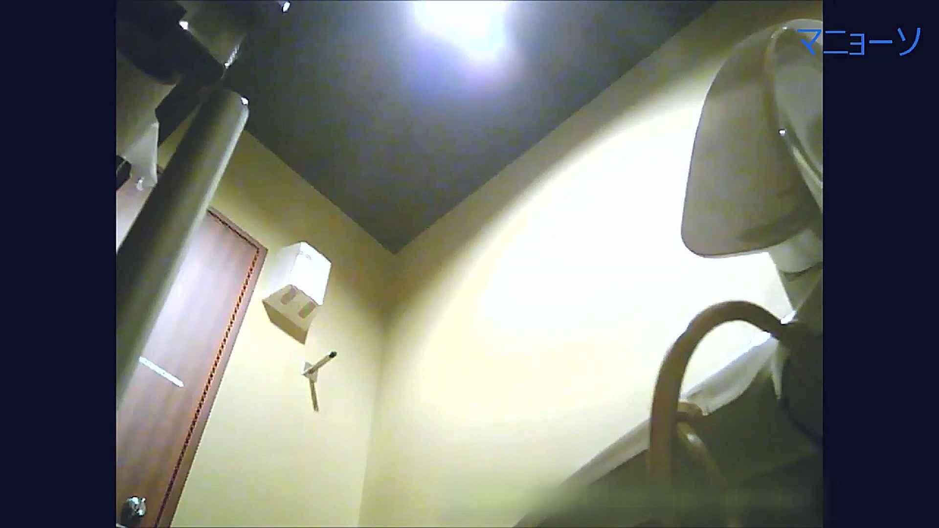 トイレでひと肌脱いでもらいました (JD編)Vol.07 トイレで・・・   高画質動画  54画像 43