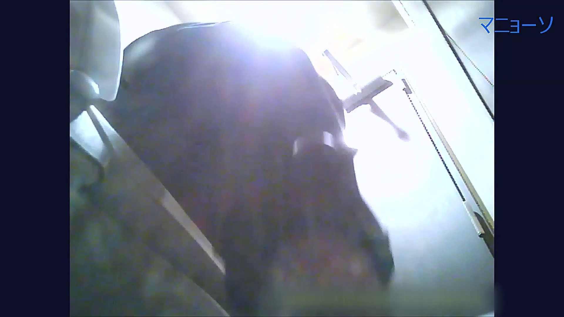 トイレでひと肌脱いでもらいました (OL編)Vol.07 丸見え オメコ無修正動画無料 100画像 68