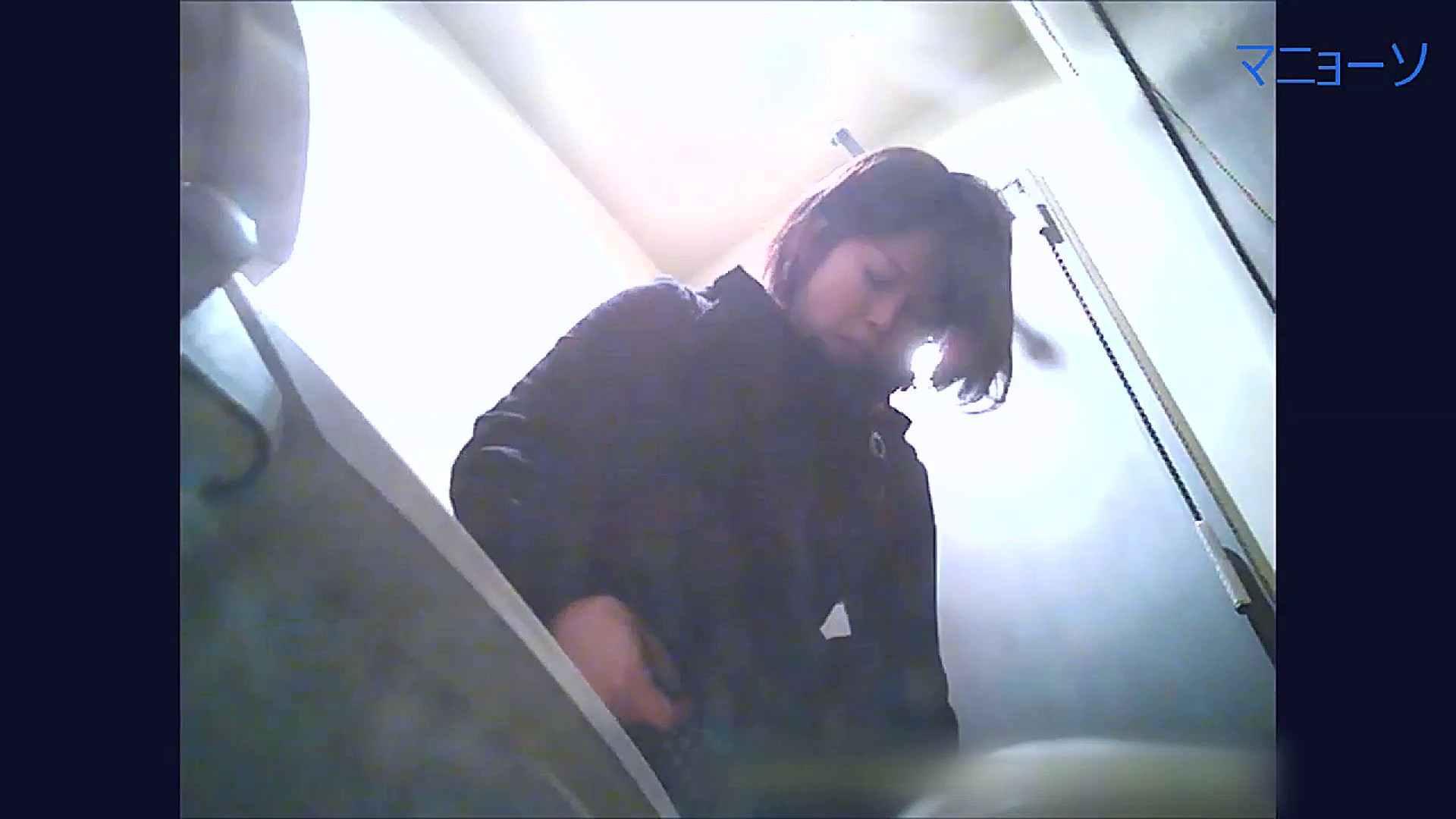 トイレでひと肌脱いでもらいました (OL編)Vol.07 盛合せ セックス画像 100画像 87