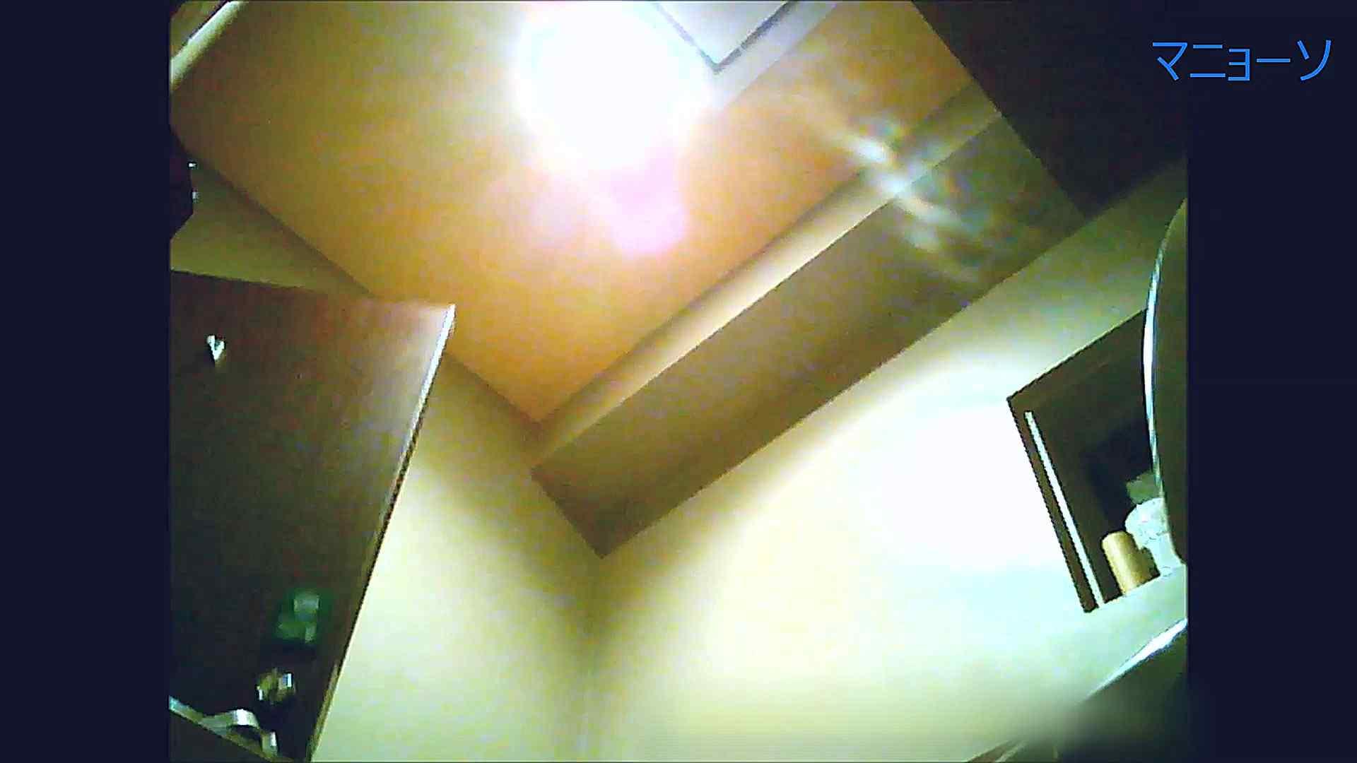 トイレでひと肌脱いでもらいました (OL編)Vol.12 エッチなお姉さん | 高画質動画  85画像 1