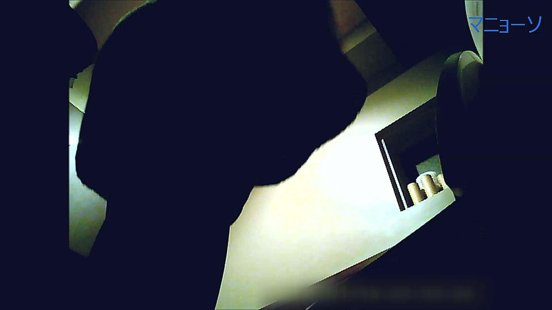 トイレでひと肌脱いでもらいました (OL編)Vol.12 ギャルズ ワレメ無修正動画無料 85画像 20