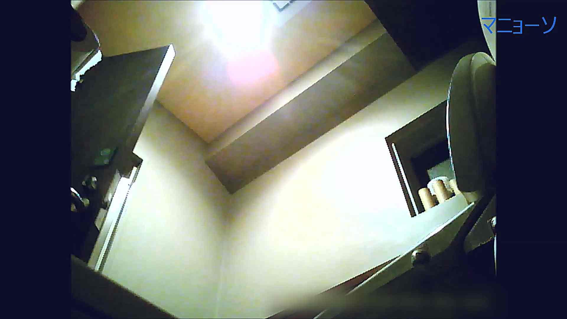 トイレでひと肌脱いでもらいました (OL編)Vol.12 盛合せ AV無料動画キャプチャ 85画像 22