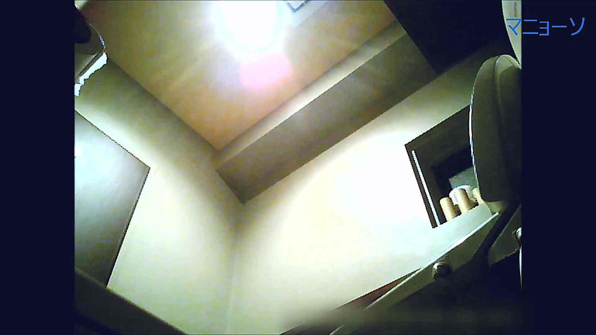 トイレでひと肌脱いでもらいました (OL編)Vol.12 トイレで・・・ 性交動画流出 85画像 23