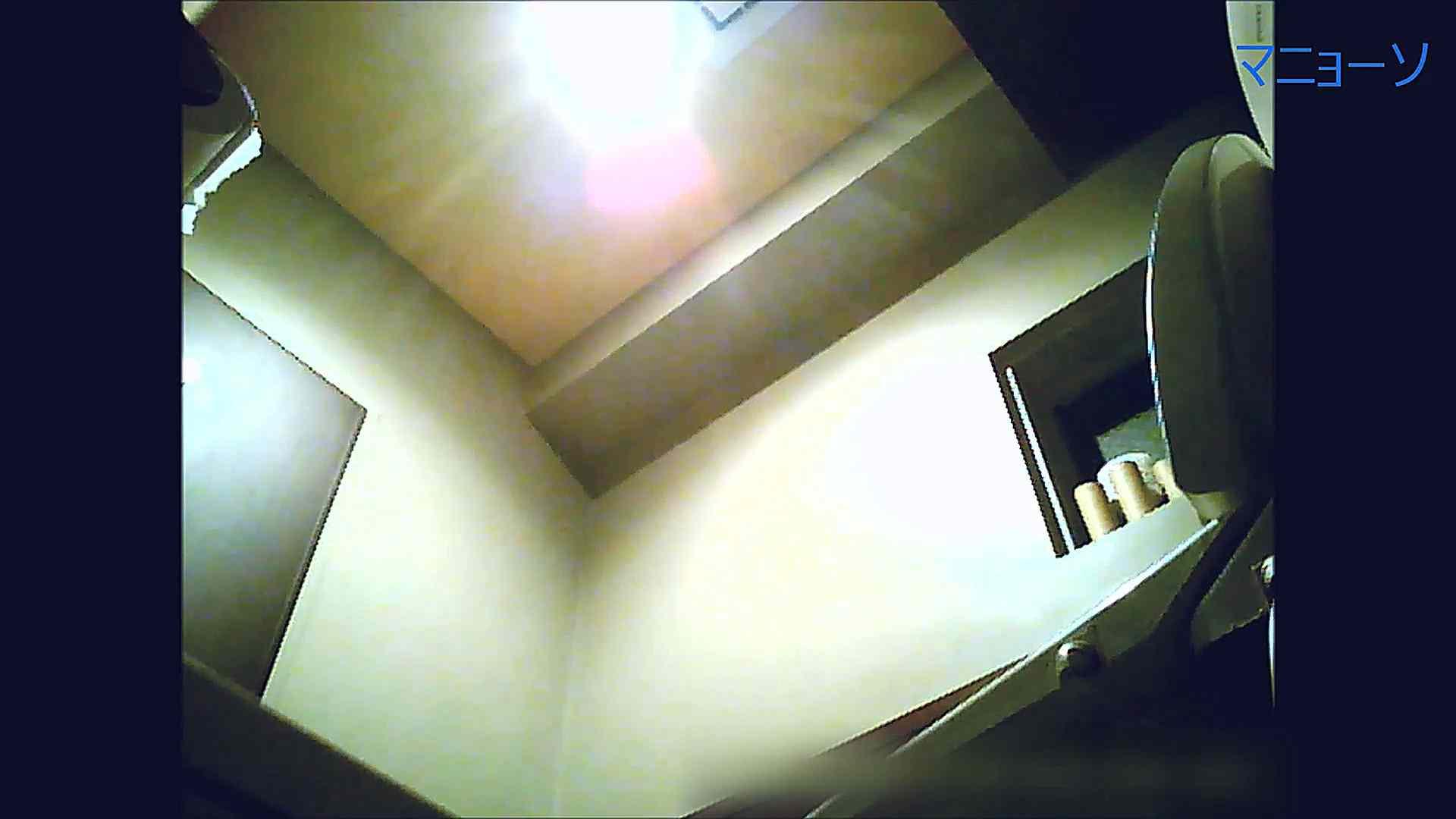トイレでひと肌脱いでもらいました (OL編)Vol.12 エッチなお姉さん | 高画質動画  85画像 25