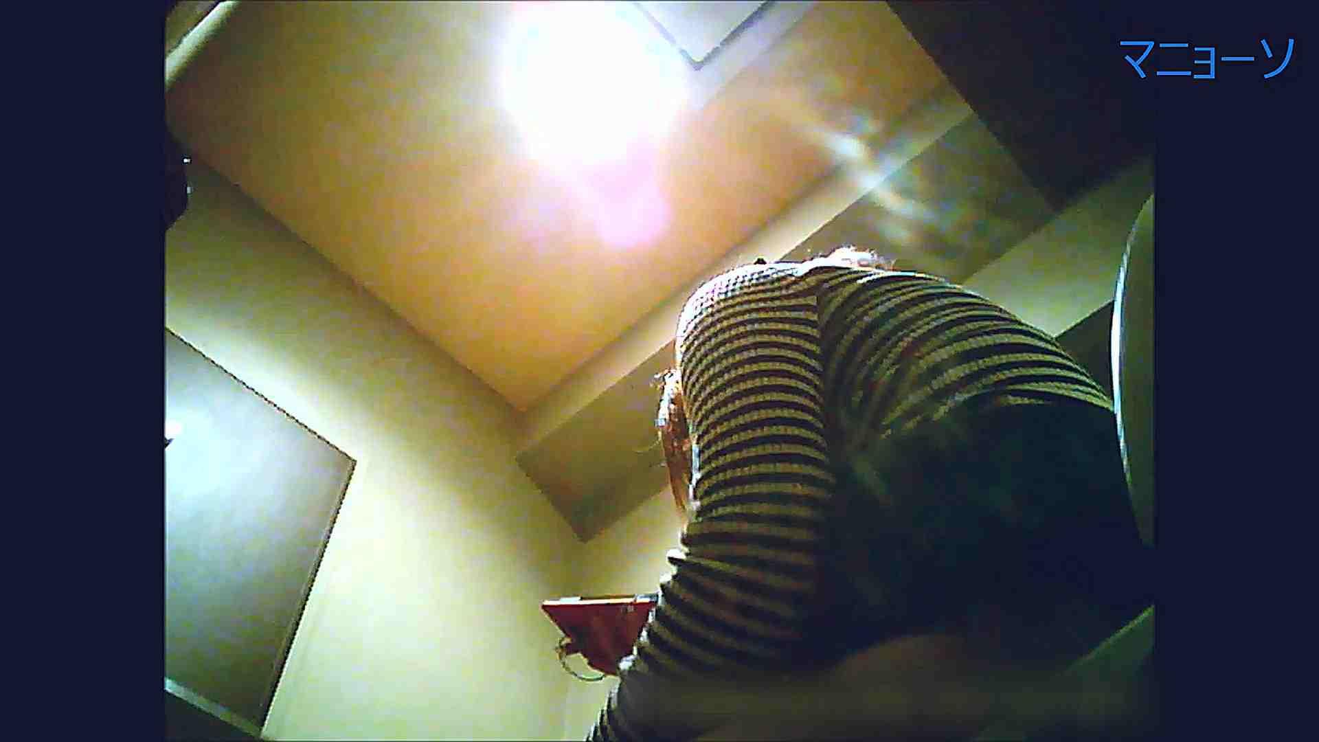 トイレでひと肌脱いでもらいました (OL編)Vol.12 トイレで・・・ 性交動画流出 85画像 29