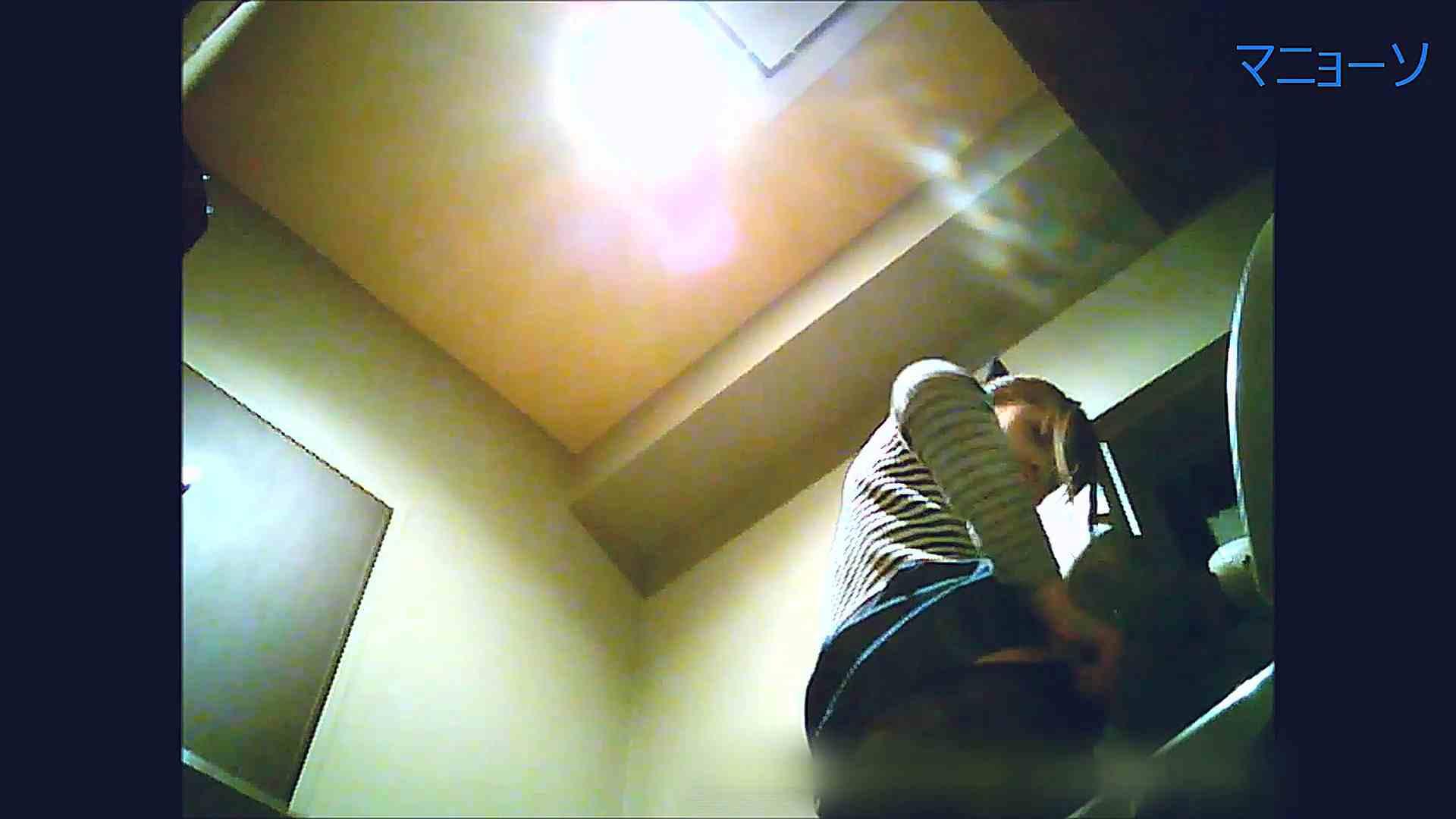 トイレでひと肌脱いでもらいました (OL編)Vol.12 エッチなお姉さん | 高画質動画  85画像 37