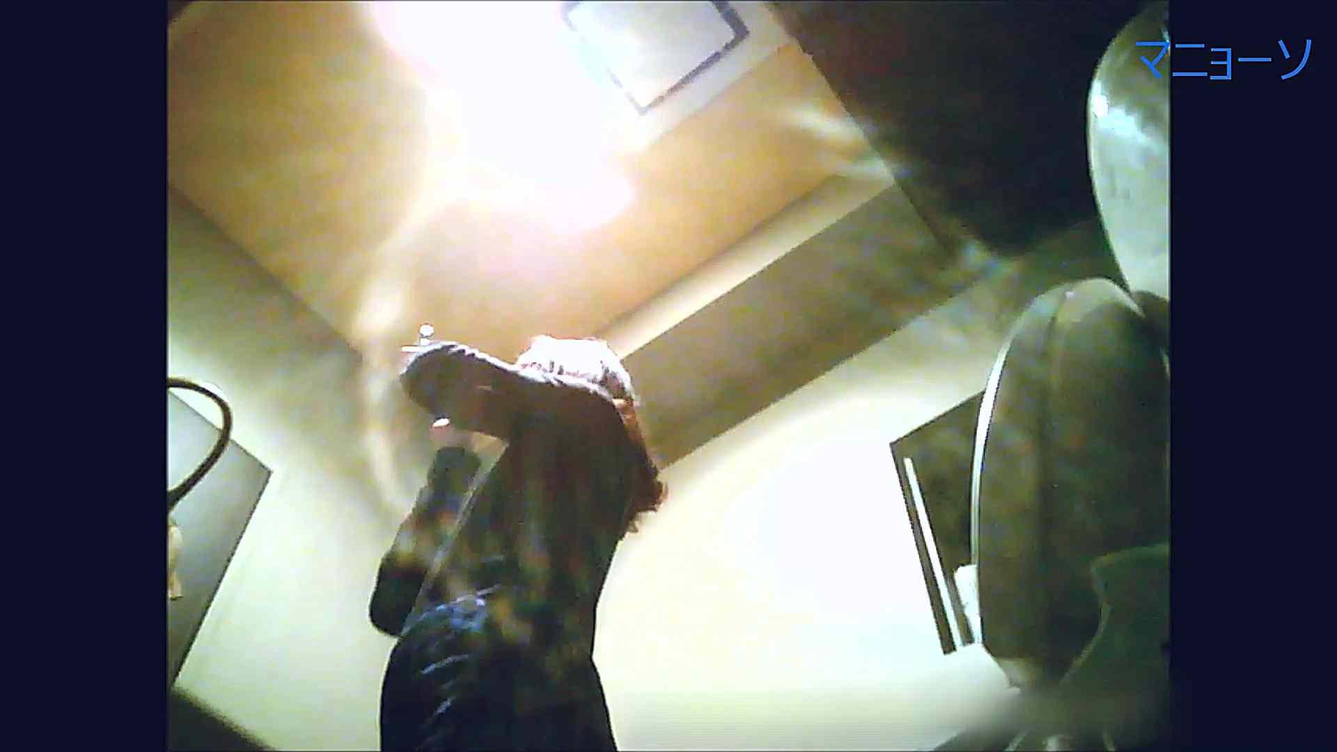 トイレでひと肌脱いでもらいました (OL編)Vol.12 盛合せ AV無料動画キャプチャ 85画像 52