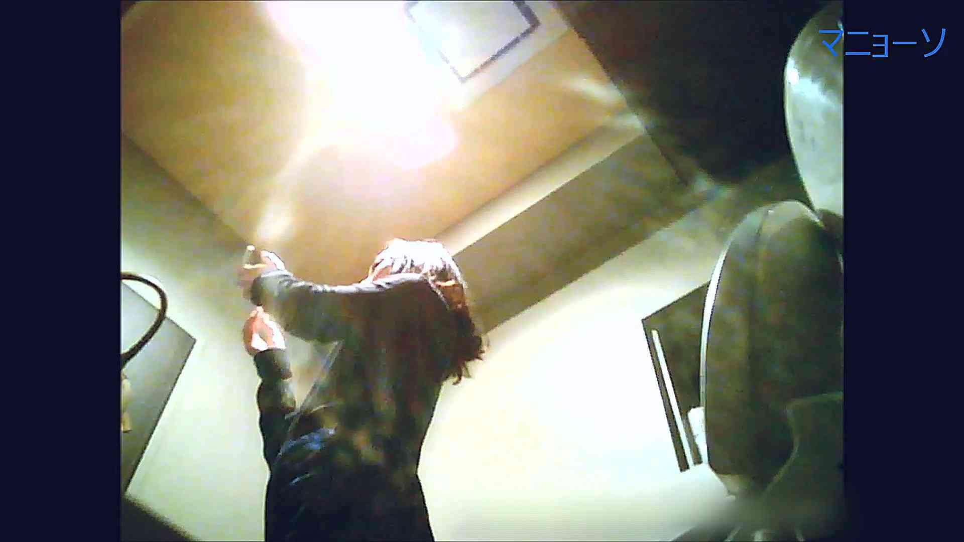 トイレでひと肌脱いでもらいました (OL編)Vol.12 エッチなお姉さん | 高画質動画  85画像 55