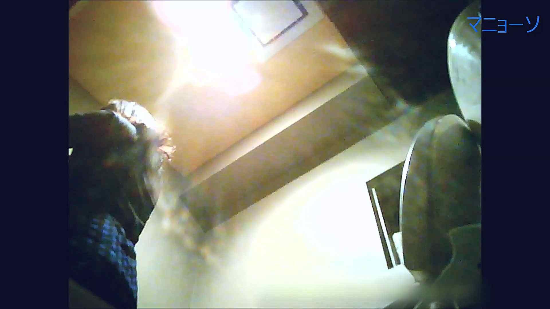 トイレでひと肌脱いでもらいました (OL編)Vol.12 ギャルズ ワレメ無修正動画無料 85画像 56