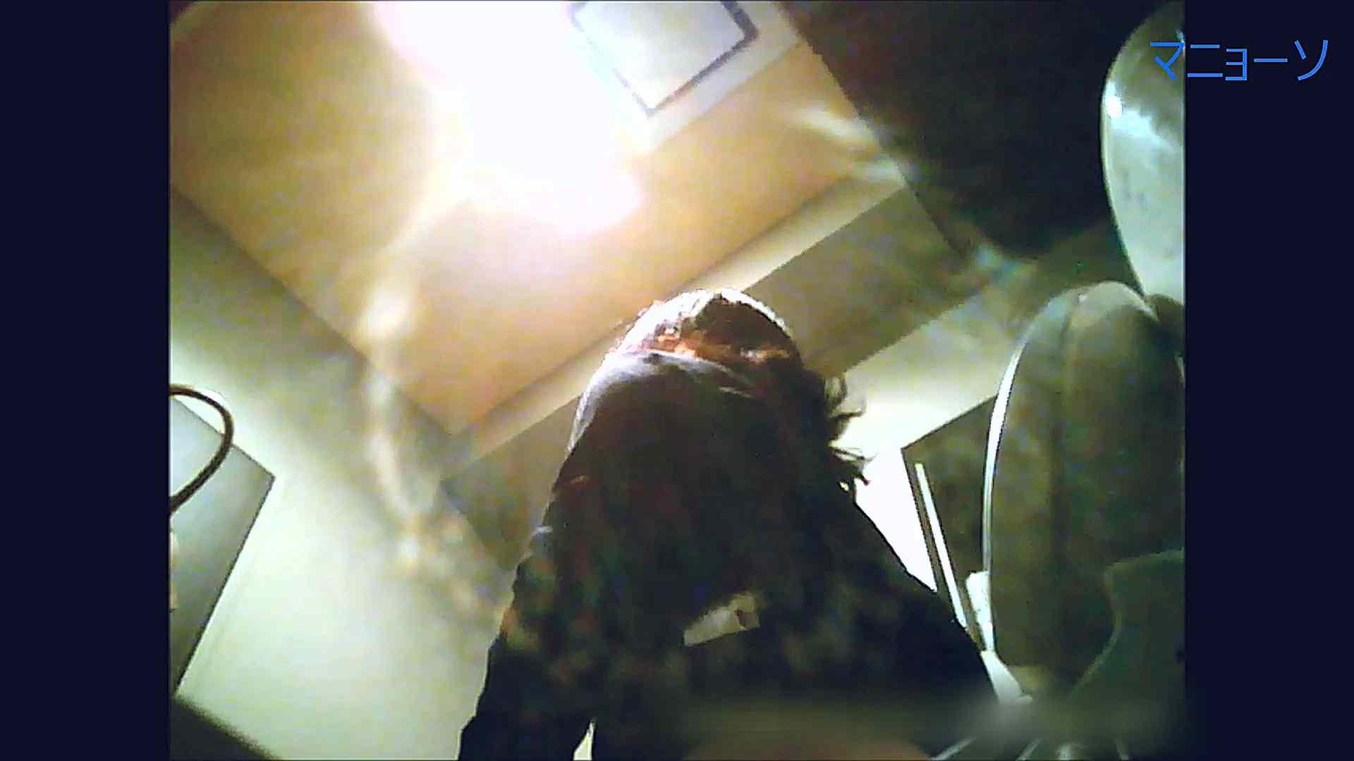 トイレでひと肌脱いでもらいました (OL編)Vol.12 エッチなお姉さん | 高画質動画  85画像 61