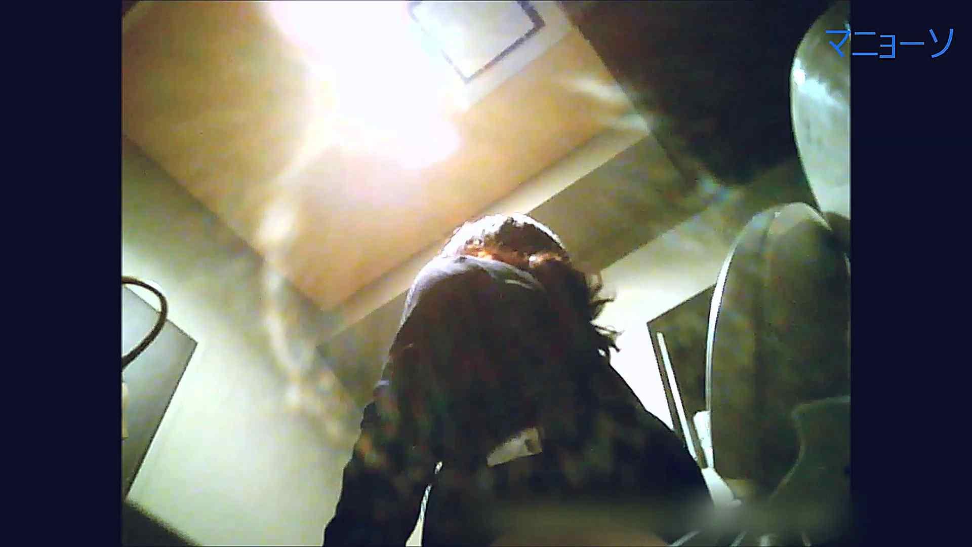 トイレでひと肌脱いでもらいました (OL編)Vol.12 ギャルズ ワレメ無修正動画無料 85画像 62