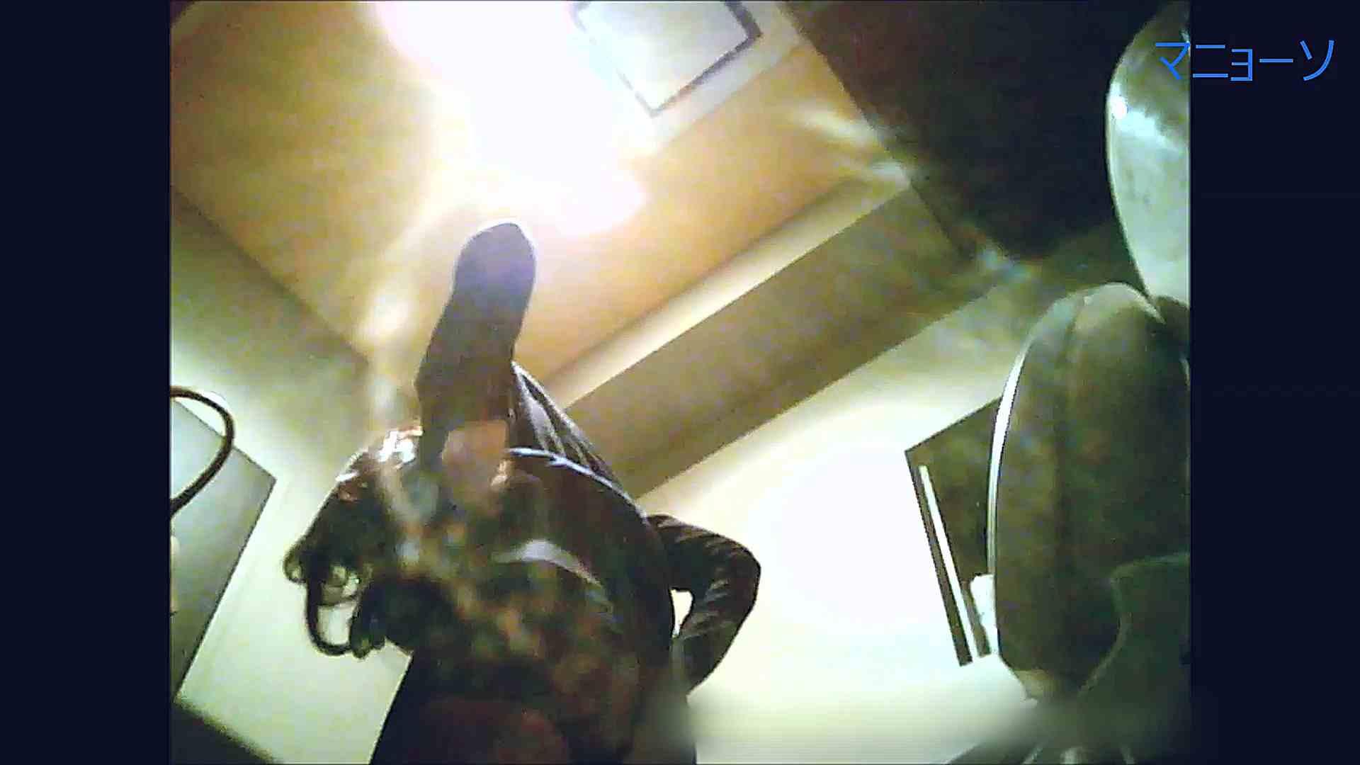 トイレでひと肌脱いでもらいました (OL編)Vol.12 エッチなお姉さん | 高画質動画  85画像 67