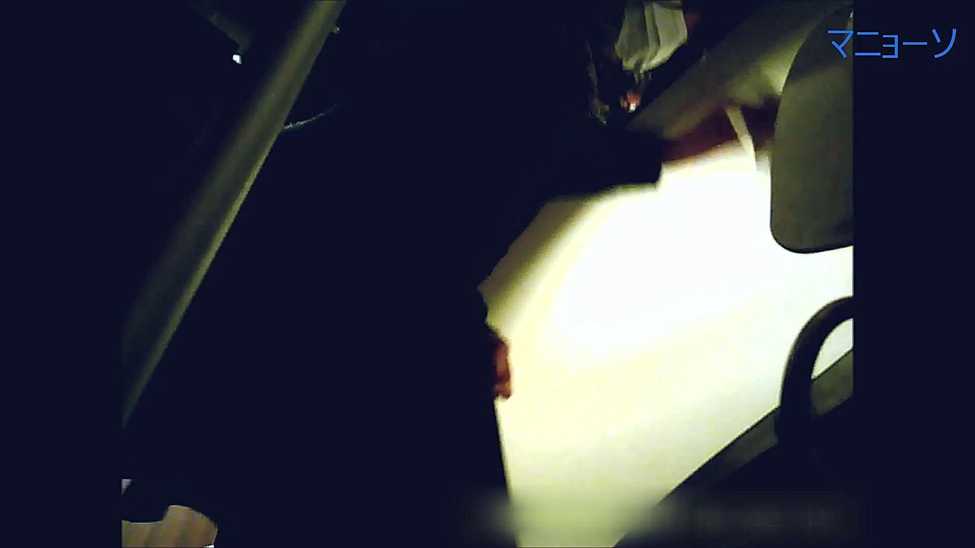 トイレでひと肌脱いでもらいました (OL編)Vol.14 高画質動画 ワレメ無修正動画無料 109画像 54
