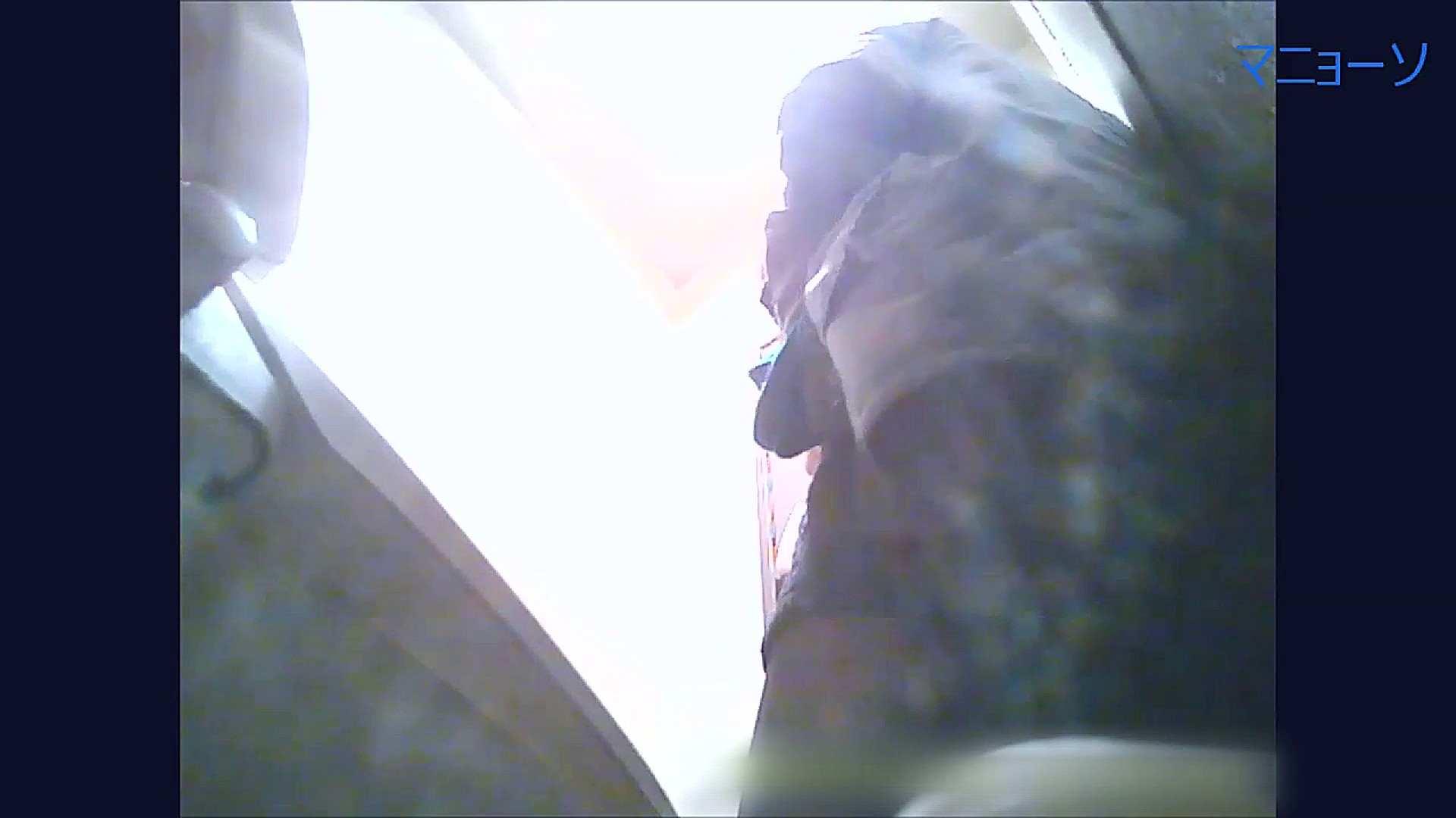 トイレでひと肌脱いでもらいました (番外編)Vol.02 トイレで・・・ おまんこ無修正動画無料 80画像 30