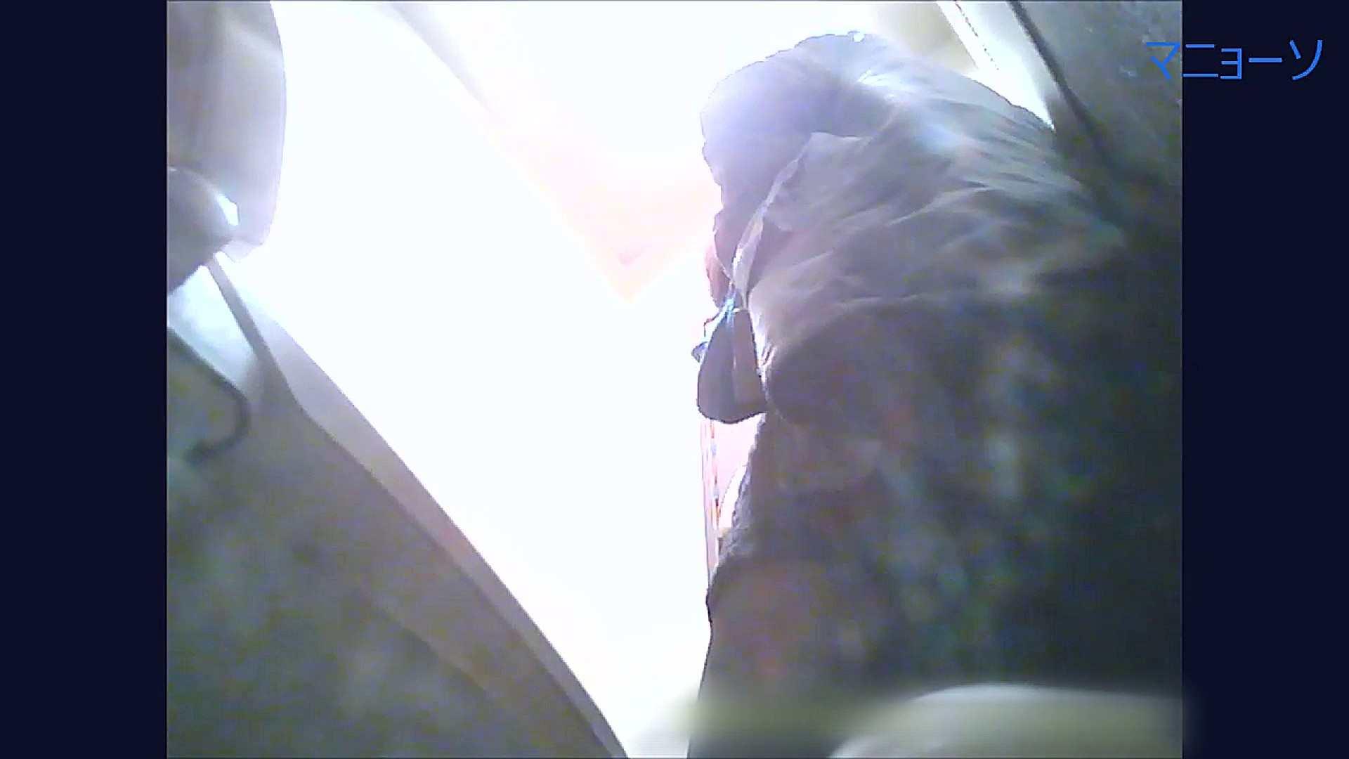トイレでひと肌脱いでもらいました (番外編)Vol.02 アラ30  80画像 32