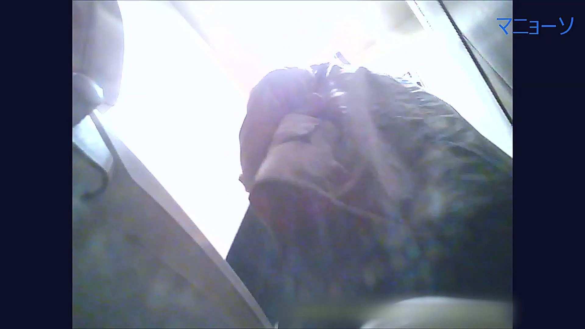 トイレでひと肌脱いでもらいました (番外編)Vol.02 アラ30 | 盛合せ  80画像 33