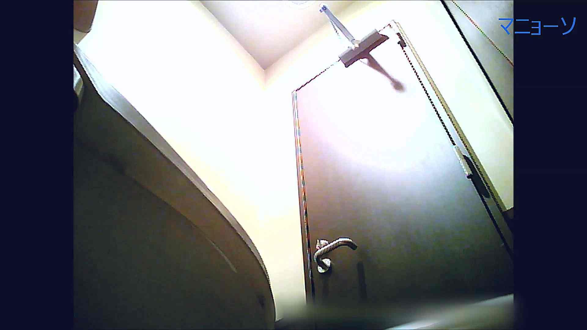 トイレでひと肌脱いでもらいました (番外編)Vol.02 トイレで・・・ おまんこ無修正動画無料 80画像 38