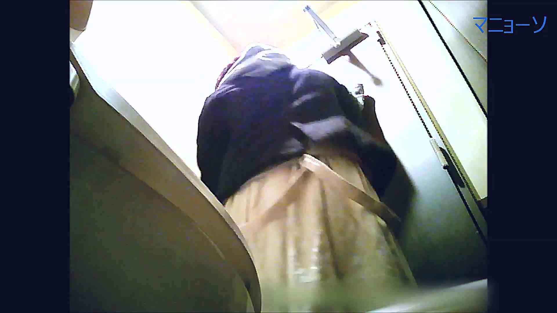トイレでひと肌脱いでもらいました (番外編)Vol.02 アラ30 | 盛合せ  80画像 41