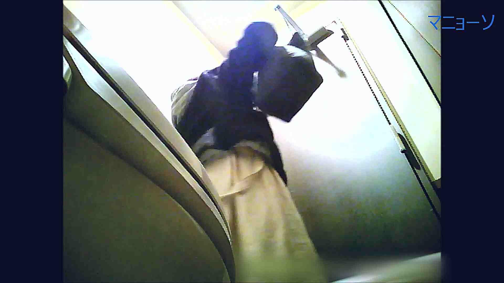 トイレでひと肌脱いでもらいました (番外編)Vol.02 トイレで・・・ おまんこ無修正動画無料 80画像 70