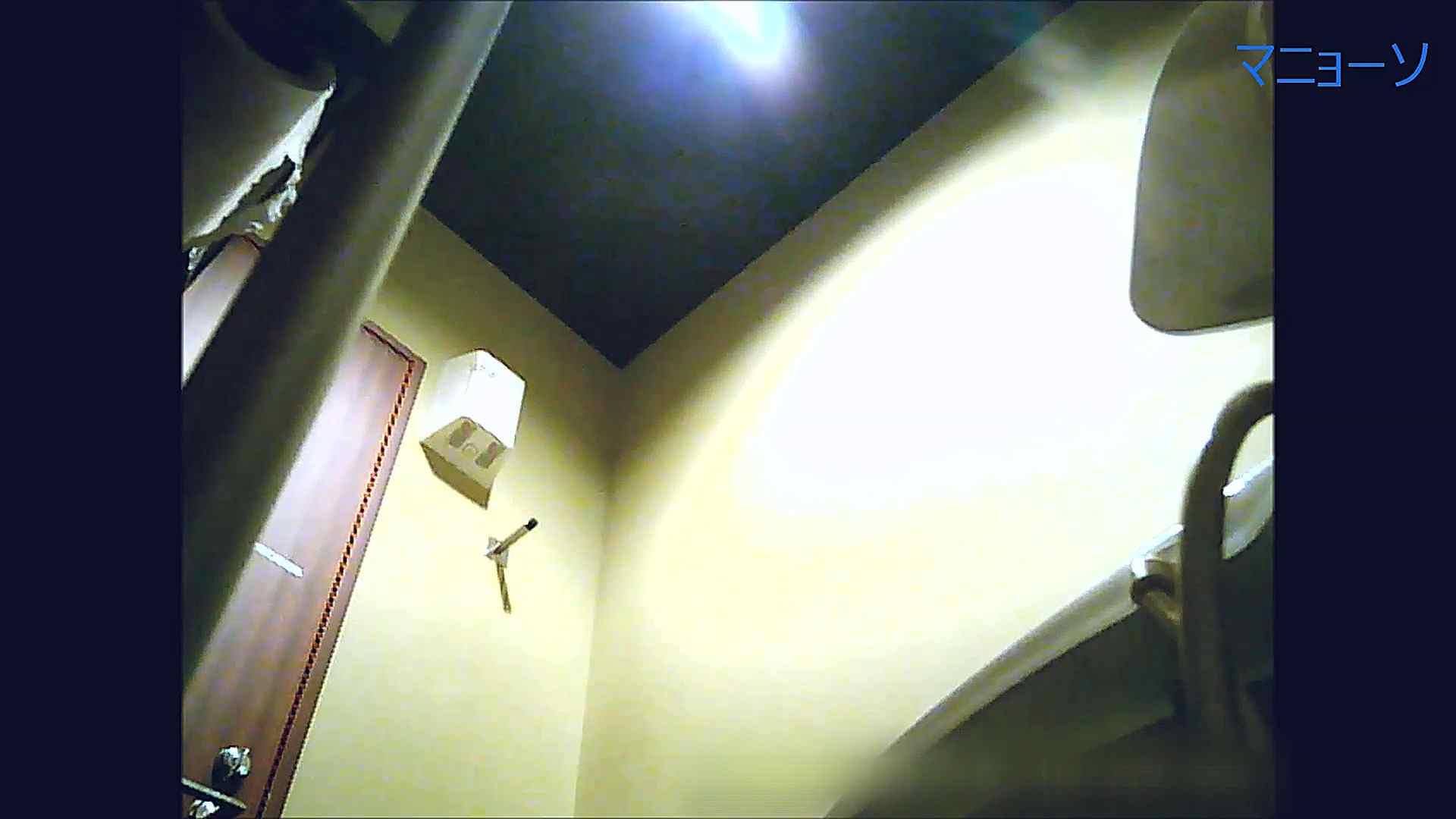 トイレでひと肌脱いでもらいました (番外編)Vol.04 トイレで・・・ | 盗撮・必見  77画像 23