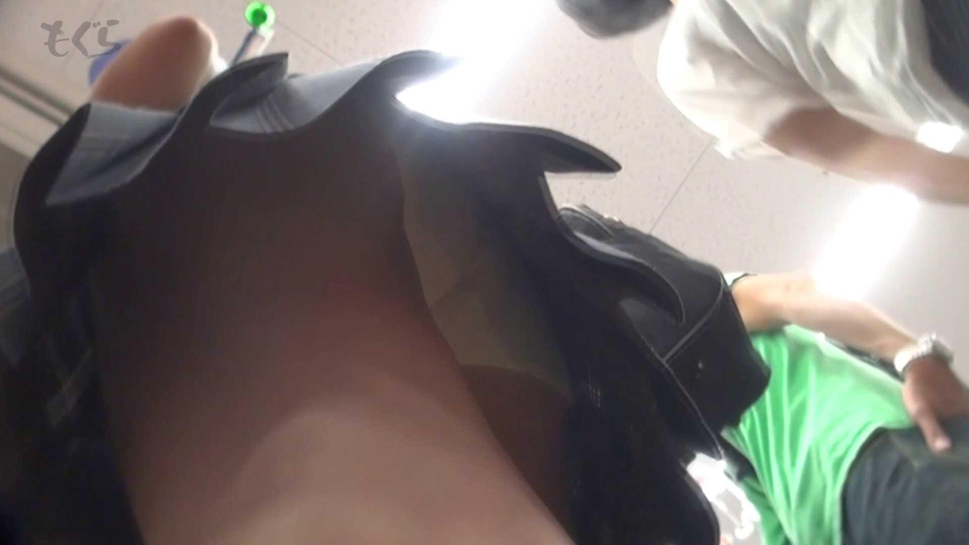 隣から【期間限定品】No.14 黒髪のJDを粘着撮り!! 高画質動画 戯れ無修正画像 89画像 4