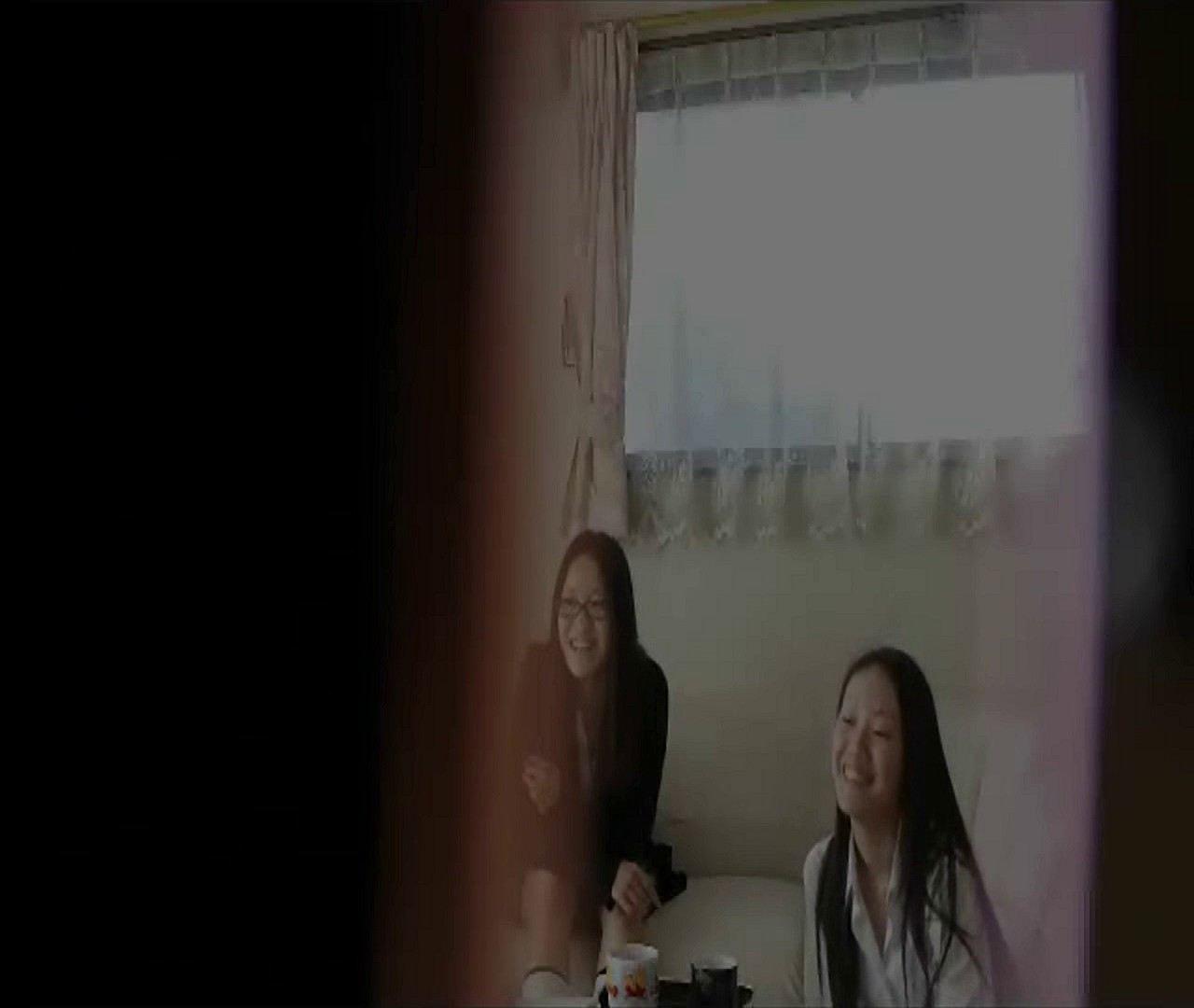 vol.1 まどかとレイカの微笑ましい日常です。 民家 われめAV動画紹介 82画像 5