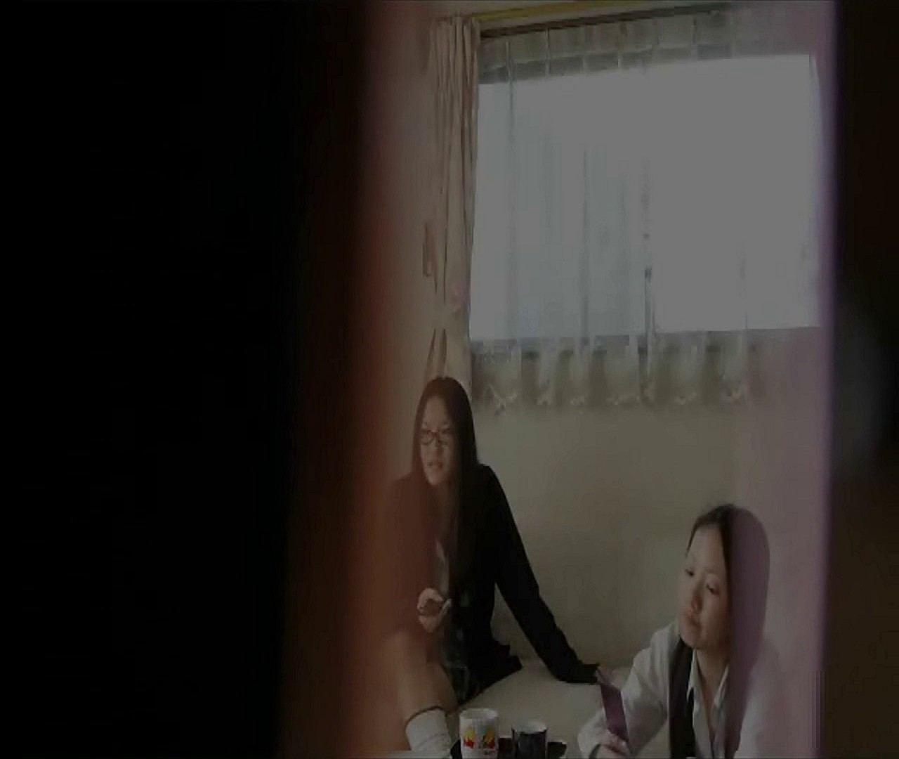vol.1 まどかとレイカの微笑ましい日常です。 民家 われめAV動画紹介 82画像 8