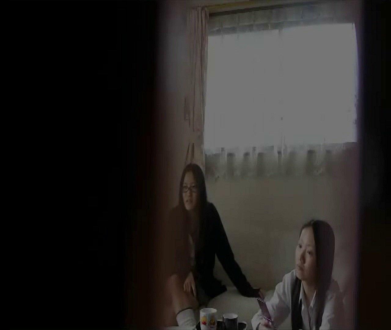 vol.1 まどかとレイカの微笑ましい日常です。 ○族  82画像 9