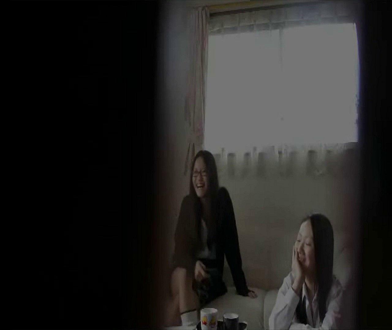 vol.1 まどかとレイカの微笑ましい日常です。 民家 われめAV動画紹介 82画像 14