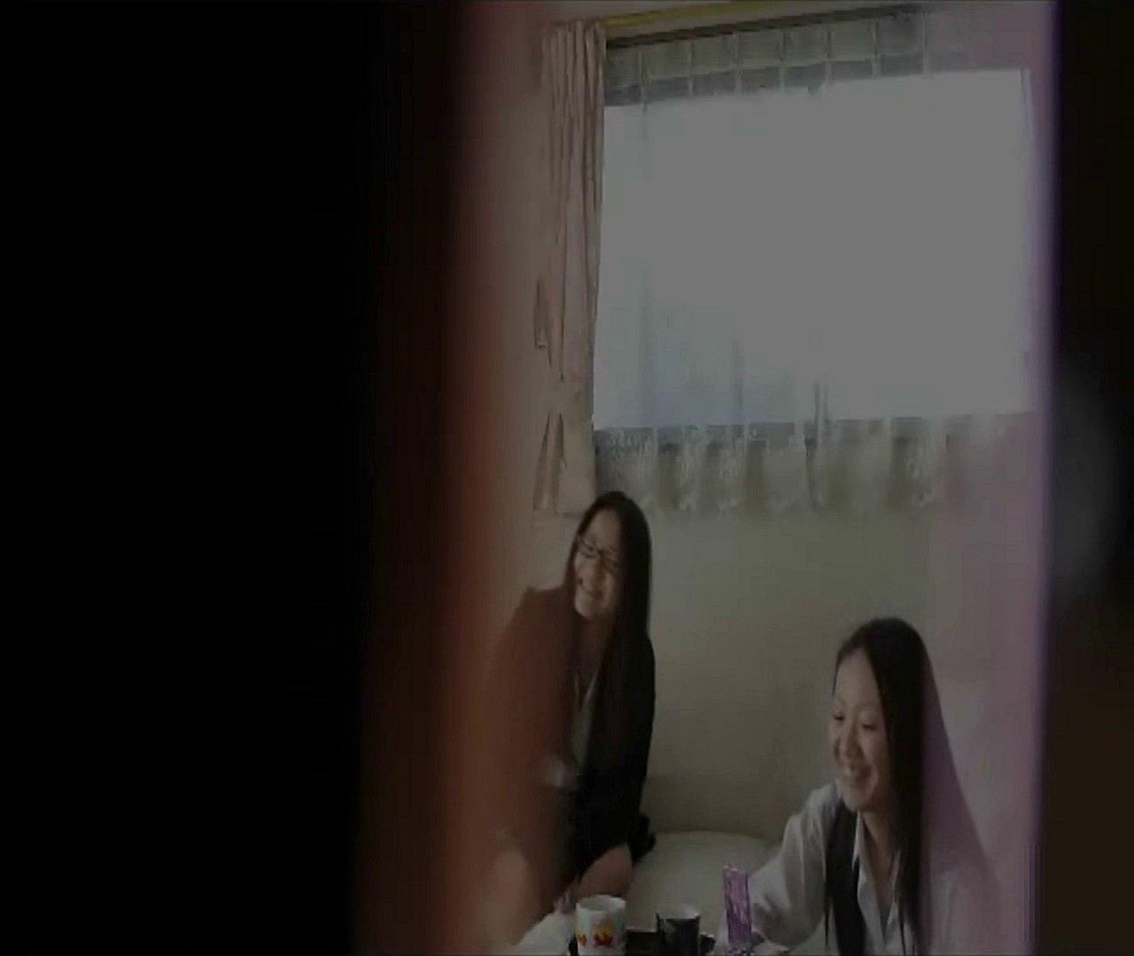 vol.1 まどかとレイカの微笑ましい日常です。 民家 われめAV動画紹介 82画像 20