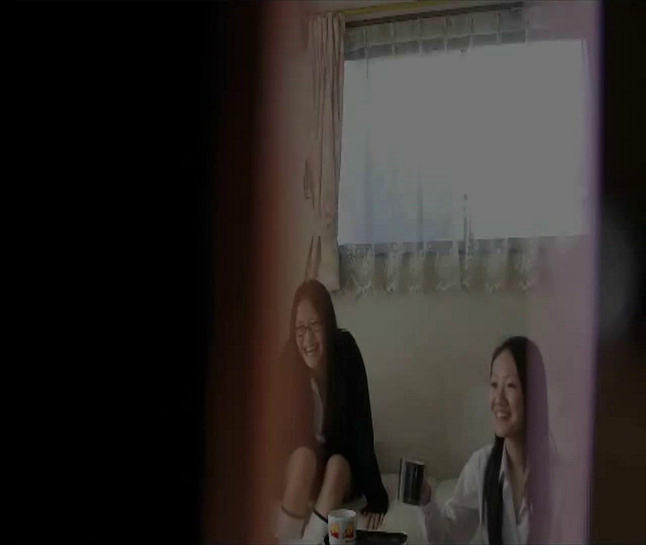 vol.1 まどかとレイカの微笑ましい日常です。 ○族  82画像 33