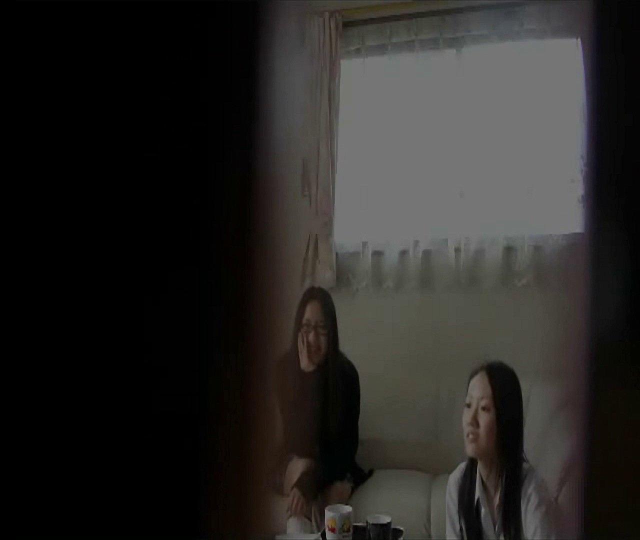 vol.1 まどかとレイカの微笑ましい日常です。 民家 われめAV動画紹介 82画像 38