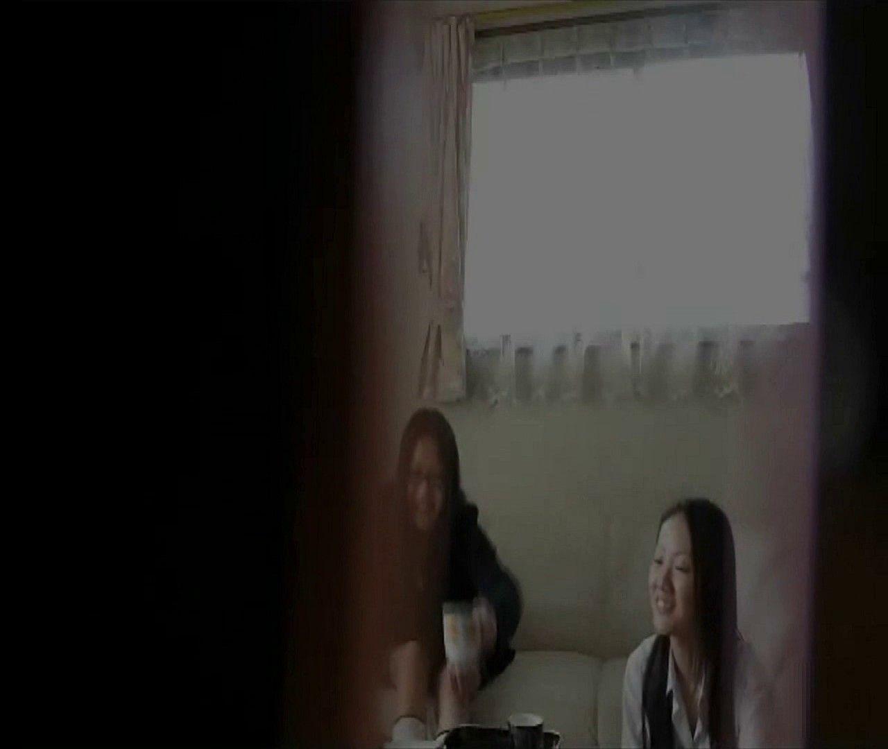 vol.1 まどかとレイカの微笑ましい日常です。 ○族  82画像 39