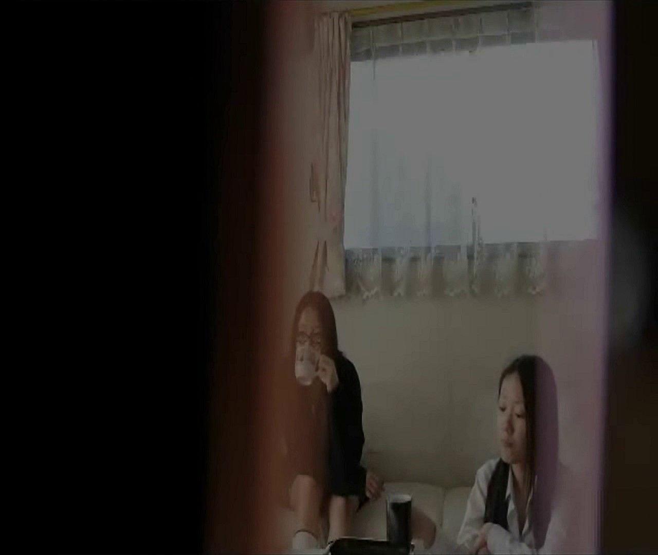 vol.1 まどかとレイカの微笑ましい日常です。 民家 われめAV動画紹介 82画像 41