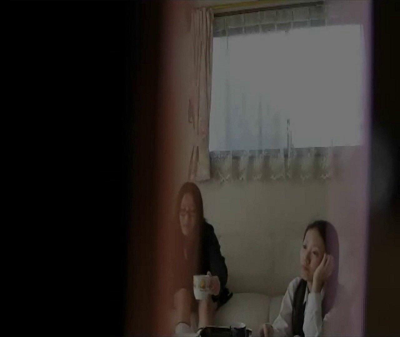 vol.1 まどかとレイカの微笑ましい日常です。 ○族  82画像 42